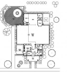 club plan3